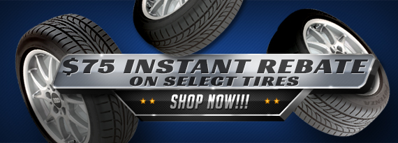 Tires Near Me Open Now >> Express Tires And Auto Services Inc Seattle Wa Tires And